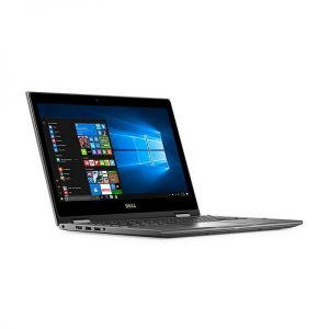 Dell-Inspiron-13-5378-Intel-i5-256GB-SSD-8GB-RAM-FHD-Touch-Screen