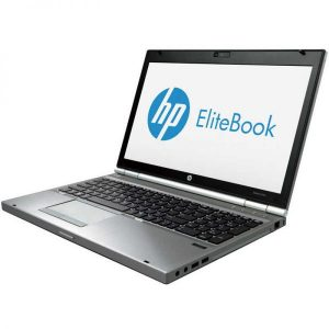 HP-Elitebook-8570p-Intel-i5-8GB-RAM-500GB-HDD