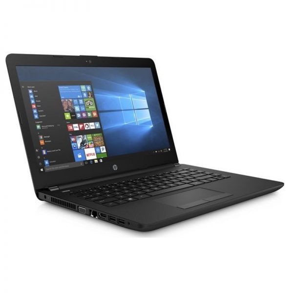 HP-Notebook-14-BS057SA-Intel-Dual-Core-4GB-RAM-1TB-HDD-1-600x600