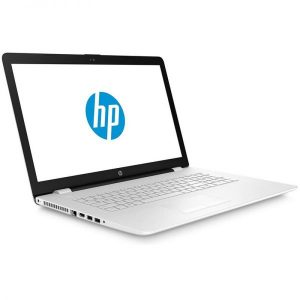 HP-Notebook-17-AK019NA-AMD-DualCore-4GB-DDR4-500GB-HDD-White