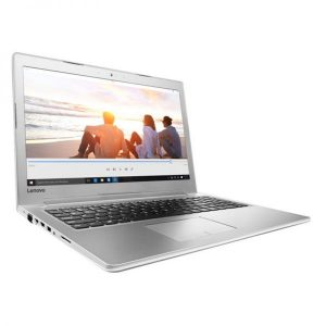 Lenovo-Ideapad-510-15ISK-Intel-i7-8GB-RAM-1TB-HDD-1-