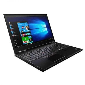 Lenovo-ThinkPad-P50-Intel-Xeon-Quad-Core-E3-32GB-RAM-512GB-SSD-HDMI-NVIDIA-Graphics-FullHD